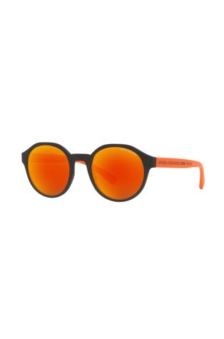 Armani Exchange - Γυαλιά ηλίου 0AX4114S