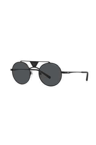 Emporio Armani - Γυαλιά ηλίου 0EA2120