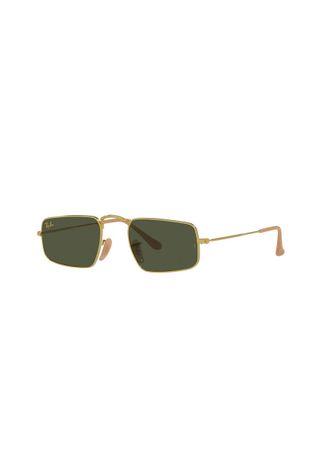 Ray-Ban - Γυαλιά ηλίου