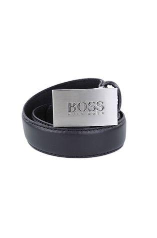 Boss - Dětský pásek