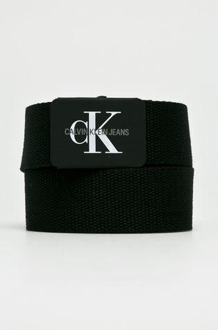 Calvin Klein Jeans - Pasek
