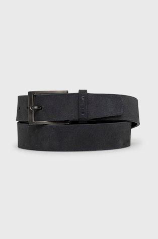 Strellson - Kožený pásek