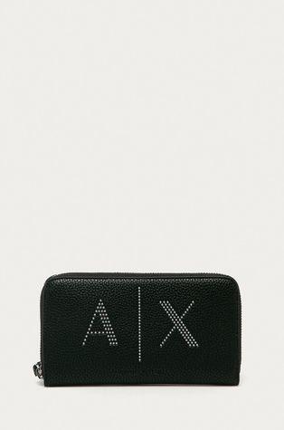 Armani Exchange - Portfel