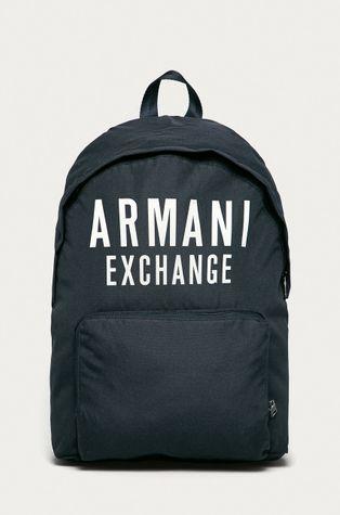 Armani Exchange - Σακίδιο πλάτης
