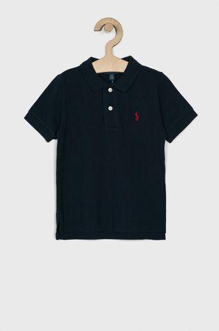 Polo Ralph Lauren - Polo dziecięce 92-104 cm