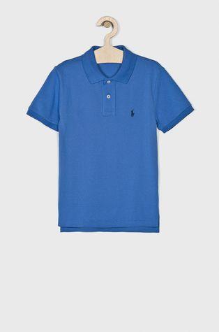 Polo Ralph Lauren - Detské polo tričko 134-176 cm