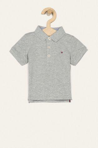 Tommy Hilfiger - Detské polo tričko 74-176 cm