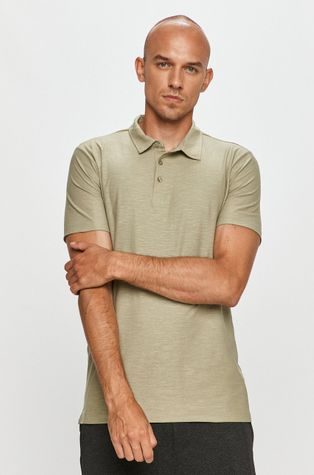 Only & Sons - Polo