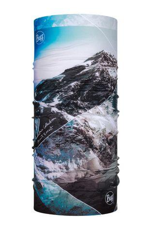 Buff - Csősál Mount Everest