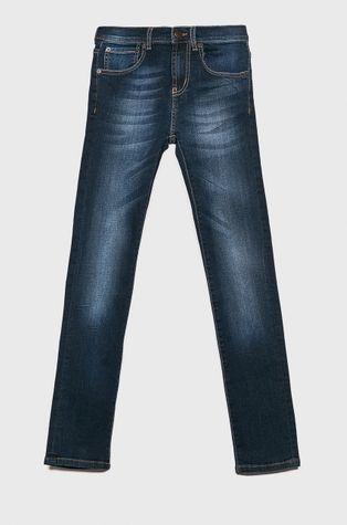 Levi's - Детски дънки 510 104-176 cm