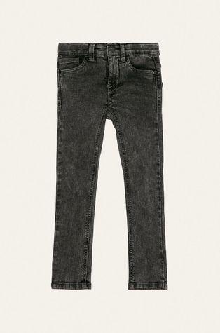 Name it - Дитячі джинси 104-164 cm