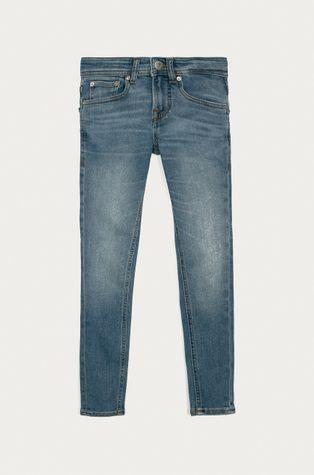 Jack & Jones - Дитячі джинси 128-176 cm
