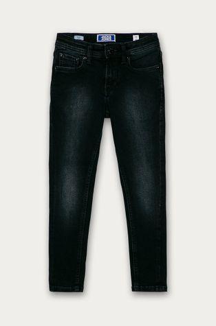 Jack & Jones - Детские джинсы Liam 128-176 cm