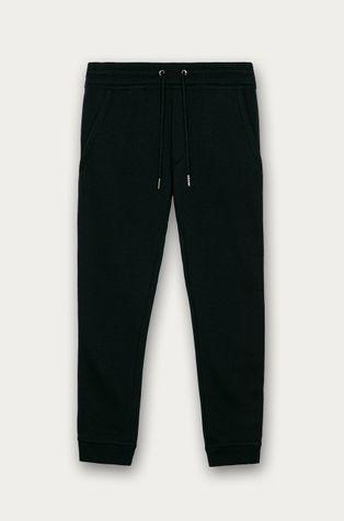 Jack & Jones - Dětské kalhoty 128-170 cm