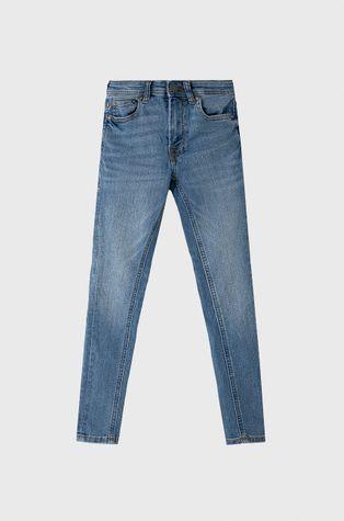 Jack & Jones - Детские джинсы Dan