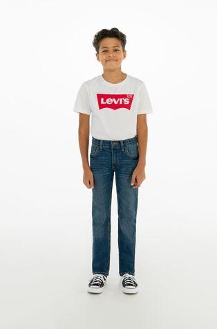 Levi's - Παιδικά τζιν