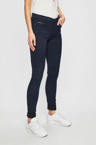 Tommy Jeans - Jeanși