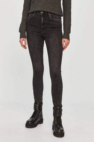 Vero Moda - Jeansi