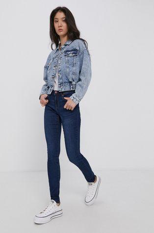Vero Moda - Jeansy Tanya