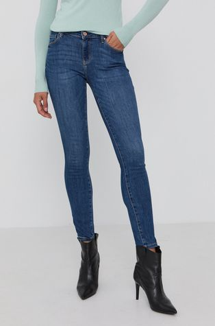 Guess - Jeansy Annette