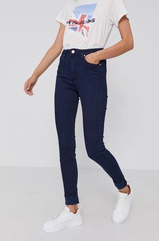 Tommy Jeans - Džíny Sylvia