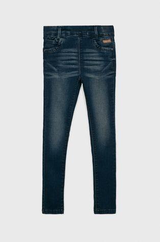Name it - Дитячі джинси 92-164 cm