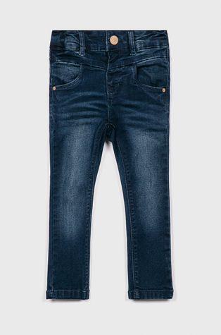 Name it - Дитячі джинси 116-146 cm