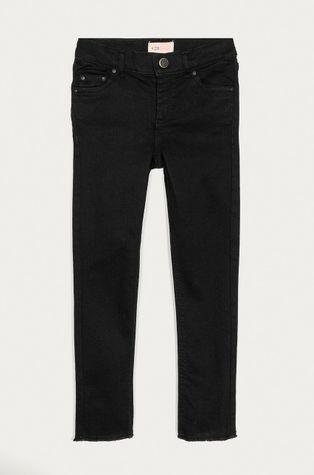 Kids Only - Jeans copii 116-164 cm