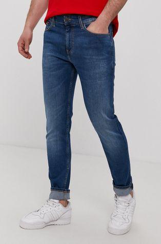 Tommy Jeans - Džíny Ryan