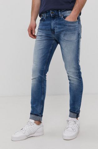 Tommy Jeans - Jeansy Austin