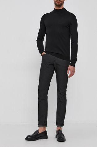 Emporio Armani - Spodnie