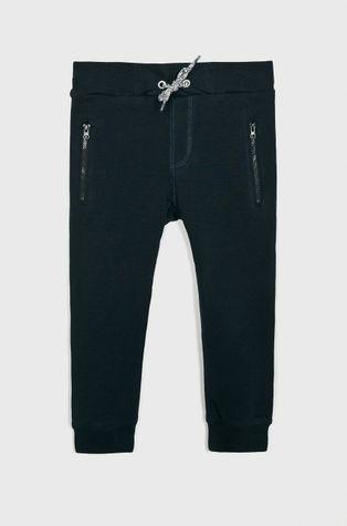 Name it - Дитячі штани 92-152 cm