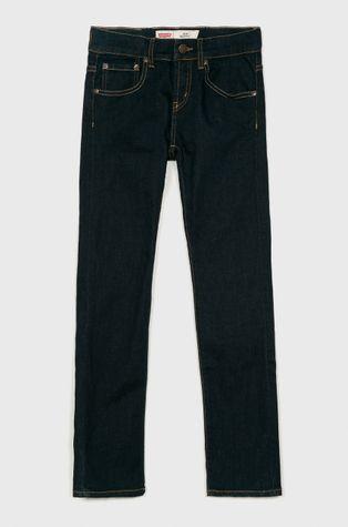 Levi's - Детски дънки 510 104-196 cm