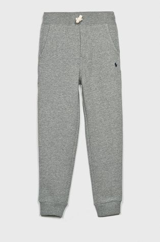 Polo Ralph Lauren - Detské nohavice 134-176 cm