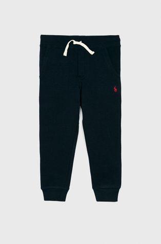 Polo Ralph Lauren - Dětské kalhoty 92-104 cm