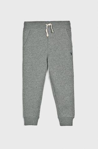 Polo Ralph Lauren - Detské nohavice 92-104 cm