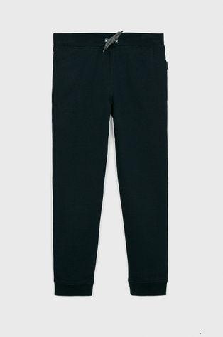 Name it - Dětské kalhoty 116-164 cm