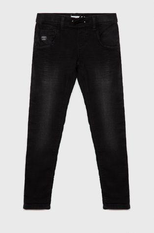 Name it - Spodnie dziecięce 128 - 164 cm