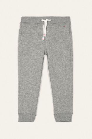 Tommy Hilfiger - Dětské kalhoty 80-176 cm
