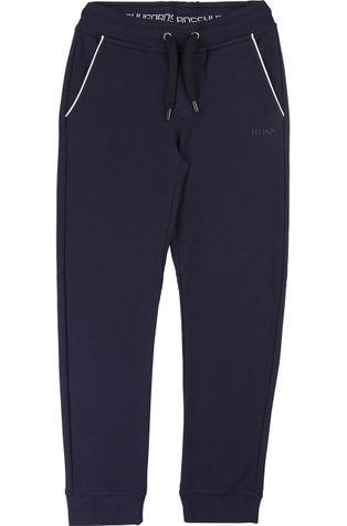 Boss - Spodnie dziecięce 164-176 cm