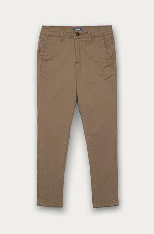 Jack & Jones - Spodnie dziecięce 128-176 cm