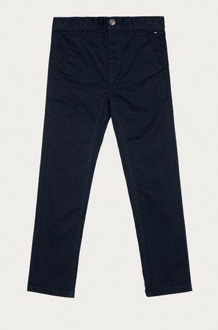 Tommy Hilfiger - Spodnie dziecięce 80-176 cm