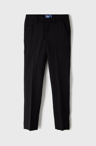 Jack & Jones - Spodnie dziecięce 134-176 cm