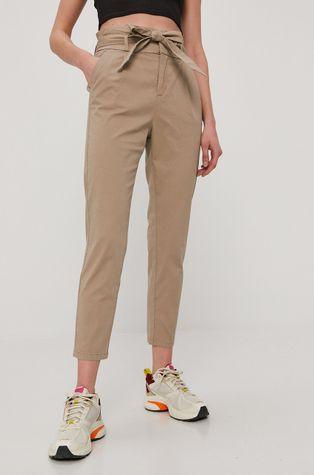 Vero Moda - Spodnie