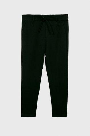 Name it - Spodnie dziecięce 128-164 cm