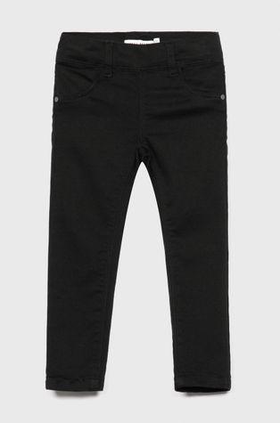 Name it - Spodnie dziecięce 92-164 cm
