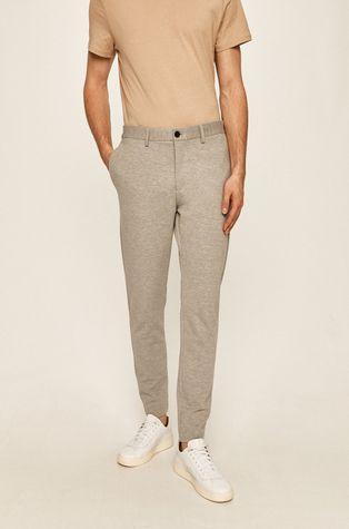 Clean Cut Copenhagen - Pantaloni