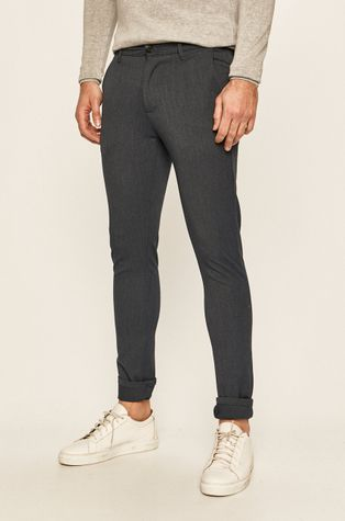 Tailored & Originals - Spodnie