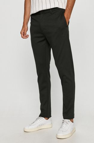 Clean Cut Copenhagen - Spodnie