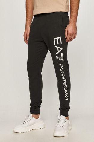 EA7 Emporio Armani - Spodnie